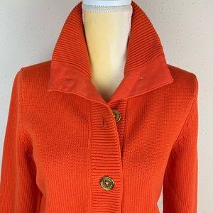 Ralph Lauren Sweaters - Vintage Ralph Lauren Green Label Medium